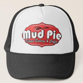 Mud Pie Trucker Trucker Hat