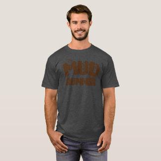 Mud Runner Shirt
