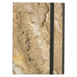 Muddy Phone Case iPad Air Covers