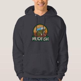 Mudfish Sweatshirt