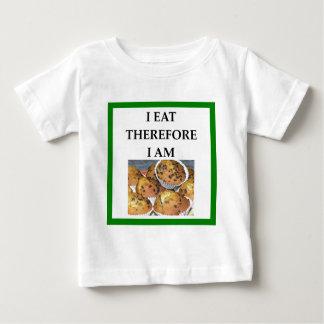 muffin baby T-Shirt