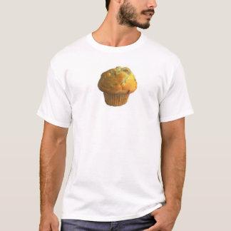 muffin (in cursive) T-Shirt