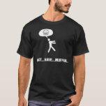 Muffin Lover T-Shirt