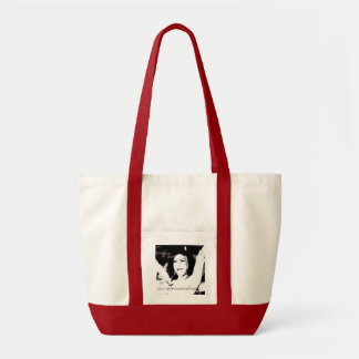 Muffin, xoxo, Tote Bag