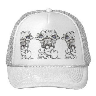MUFFYN CAP