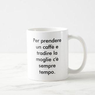 Mug # 5