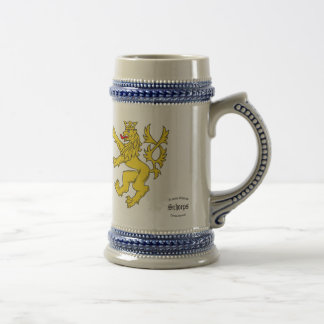 Mug 500 ml Schoeps
