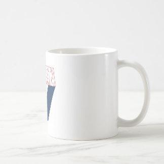 Mug ALBERTA