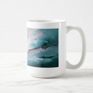 Mug - Aspire