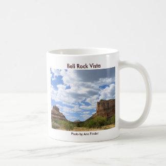 Mug / Bell Rock Vista