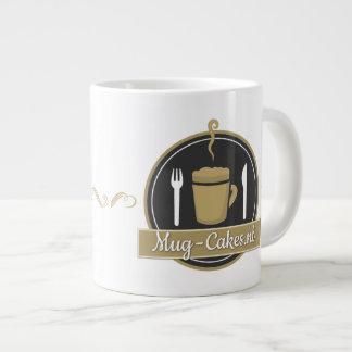 mug caffe