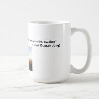 Mug Carl Gustav Jung