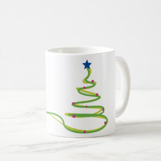 Mug Christmas