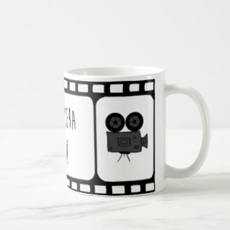 Mug Cinema