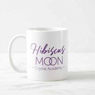 Mug - Crystal Academy