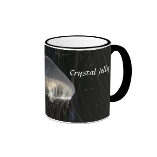 Mug: Crystal Jelly