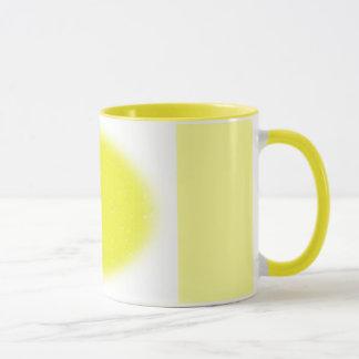 "Mug/Cup ""Bright Sunshine "" Mug"