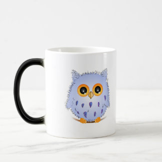 "Mug ""Cutie Owl"""