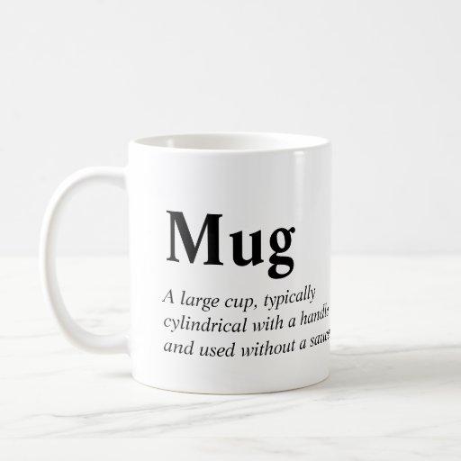 Mug Definition Mug Coffee Mugs
