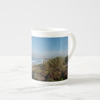 Mug Del Mar CA