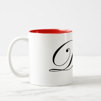 Mug Diva