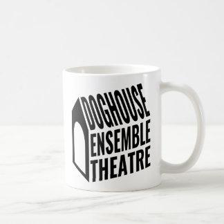 Mug - Doghouse Ensemble Theatre