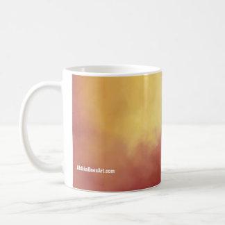 Mug Enfold horizontal