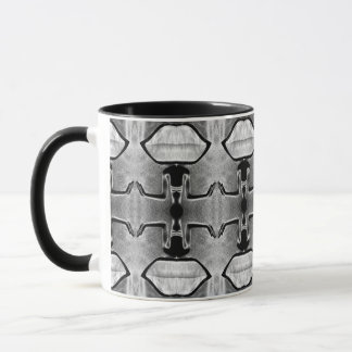 Mug ethnos group 1
