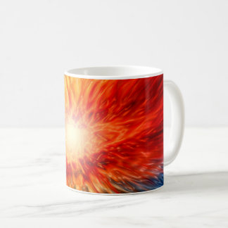Mug Explosion of Colors