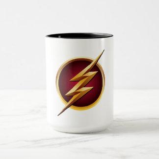 mug flash
