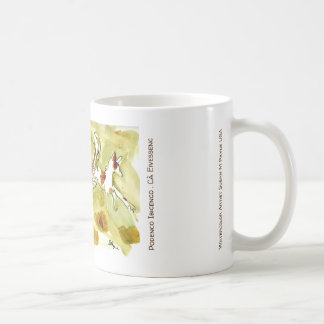 Mug for Ibizan Hound Lovers