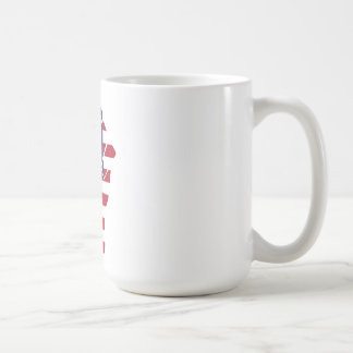 Mug for Patriots of America