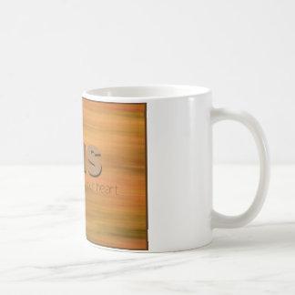 Mug for photographer