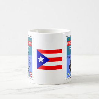 Mug for Puertorrican Photographers