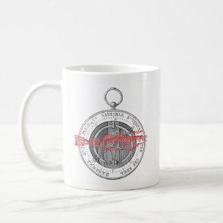 Mug for the sailors