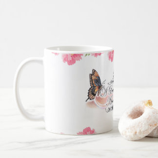 Mug | From this moment