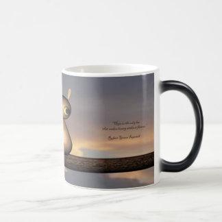 mug_fullbirdbee magic mug