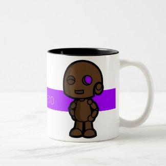 Mug Gero