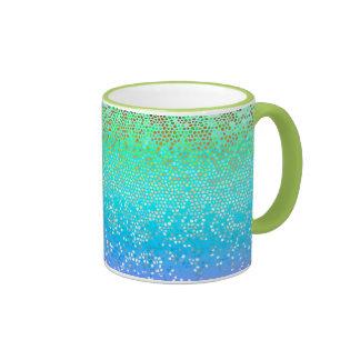 Mug Glitter Star Dust