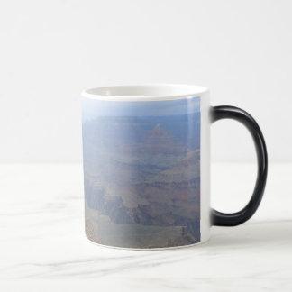 Mug / Grand Canyon