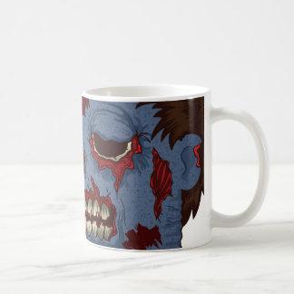 Mug I buzzed