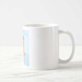 Mug : I was blind but now I see