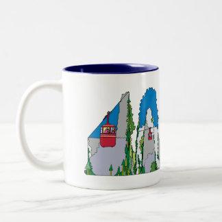 Mug | JACKSON HOLE, WY (JAC)