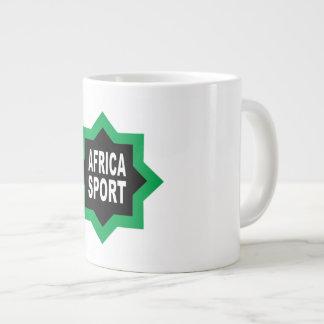 MUG   JUMBO   AFRICA SPORT