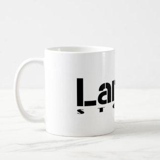 Mug Largay Store