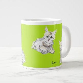 Mug / Little Kittens