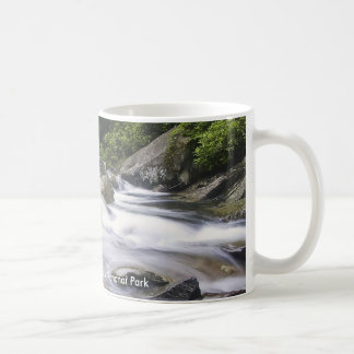Mug - Little Pigeon River, Great Smoky Mtns NP, TN