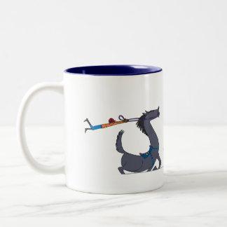 Mug   LOUISVILLE, KY (SDF)