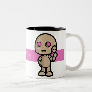 Mug May