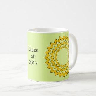 Mug - Medallions Class of ...